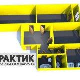 PHOTO-CRNGPRTK00010000-10682-18a0b403.jpg