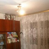 PHOTO-CRNGPRTK00010000-10682-685d2faf.jpg