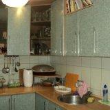 PHOTO-CRNGPRTK00010000-11025-14052c51.jpg