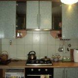 PHOTO-CRNGPRTK00010000-11025-79b62238.jpg