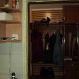 PHOTO-CRNGPRTK00010000-11025-b31cd5fd.jpg