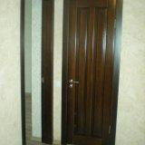 PHOTO-CRNGPRTK00010000-11296-136d6e24.jpg