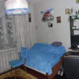 PHOTO-CRNGPRTK00010000-11309-2844a0dc.jpg