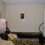 PHOTO-CRNGPRTK00010000-11309-c1a42499.jpg