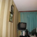 PHOTO-CRNGPRTK00010000-11337-5c24b2c4.jpg