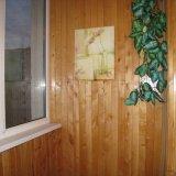 PHOTO-CRNGPRTK00010000-11399-03f731ae.jpg