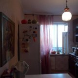 PHOTO-CRNGPRTK00010000-11416-16980888.jpg