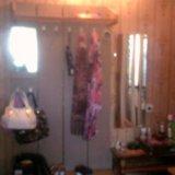 PHOTO-CRNGPRTK00010000-11473-016a26f4.jpg