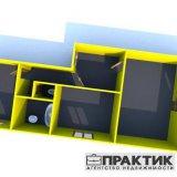 PHOTO-CRNGPRTK00010000-11504-bc15e59b.jpg