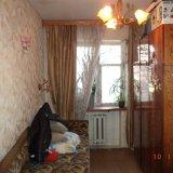 PHOTO-CRNGPRTK00010000-11575-3ebdd706.jpg