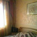 PHOTO-CRNGPRTK00010000-11604-737f7f62.jpg