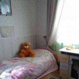 PHOTO-CRNGPRTK00010000-11604-bdf7e98b.jpg