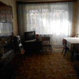 PHOTO-CRNGPRTK00010000-11754-33c285d2.jpg