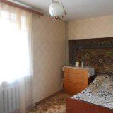 PHOTO-CRNGPRTK00010000-11754-363d4b0a.jpg