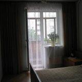 PHOTO-CRNGPRTK00010000-11774-d04992e9.jpg