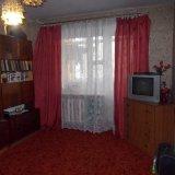 PHOTO-CRNGPRTK00010000-11801-9c33e803.jpg