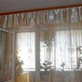 PHOTO-CRNGPRTK00010000-11973-fa547850.jpg