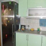 PHOTO-CRNGPRTK00010000-12361-348c533b.jpg