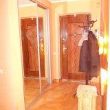 PHOTO-CRNGPRTK00010000-12361-6fba5951.jpg