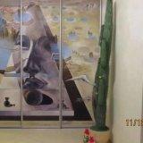 PHOTO-CRNGPRTK00010000-12391-3677de48.jpg
