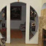 PHOTO-CRNGPRTK00010000-12391-9e919e72.jpg