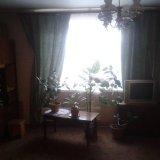 PHOTO-CRNGPRTK00010000-12437-0832a588.jpg
