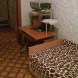 PHOTO-CRNGPRTK00010000-12557-16696f99.jpg