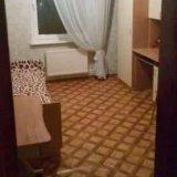PHOTO-CRNGPRTK00010000-12557-42dd0a35.jpg