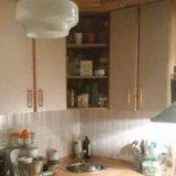 PHOTO-CRNGPRTK00010000-12557-ce1f1845.jpg