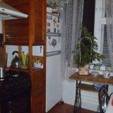 PHOTO-CRNGPRTK00010000-1273-06272dab.jpg