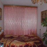 PHOTO-CRNGPRTK00010000-1273-1dd24eac.jpg