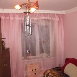 PHOTO-CRNGPRTK00010000-12770-ad312b61.jpg
