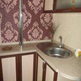 PHOTO-CRNGPRTK00010000-12773-3687239e.jpg