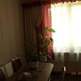 PHOTO-CRNGPRTK00010000-12773-862cf450.jpg