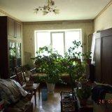 PHOTO-CRNGPRTK00010000-12773-bf23a163.jpg