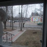 PHOTO-CRNGPRTK00010000-12882-b0ff7fa2.jpg