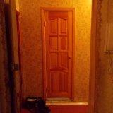 PHOTO-CRNGPRTK00010000-12892-0524cda7.jpg