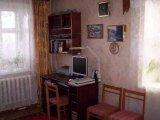PHOTO-CRNGPRTK00010000-12949-fee430dd.jpg