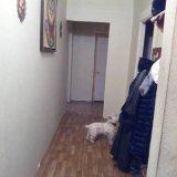PHOTO-CRNGPRTK00010000-12958-e314da41.jpg