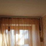 PHOTO-CRNGPRTK00010000-12983-b9b49916.jpg