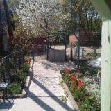 PHOTO-CRNGPRTK00010000-12987-23839113.jpg