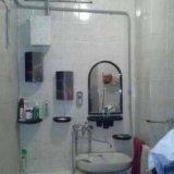 PHOTO-CRNGPRTK00010000-12987-ad94c0af.jpg
