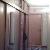 PHOTO-CRNGPRTK00010000-13051-4448c897.jpg
