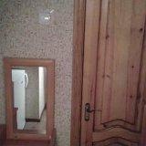 PHOTO-CRNGPRTK00010000-13051-75cee879.jpg