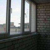 PHOTO-CRNGPRTK00010000-13086-95f6129e.jpg