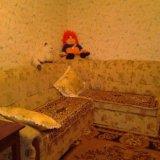 PHOTO-CRNGPRTK00010000-13312-025eeef5.jpg