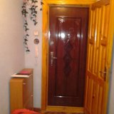 PHOTO-CRNGPRTK00010000-13312-a3426168.jpg