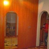 PHOTO-CRNGPRTK00010000-13312-b95da3ec.jpg