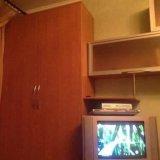 PHOTO-CRNGPRTK00010000-13377-7d98bd15.jpg