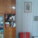 PHOTO-CRNGPRTK00010000-13448-04c785d9.jpg